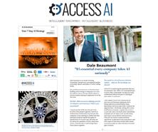 access-ai