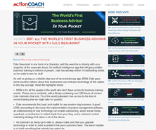 actioncoach-1