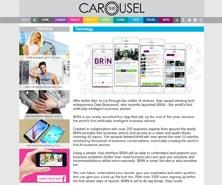 carousel-media-3