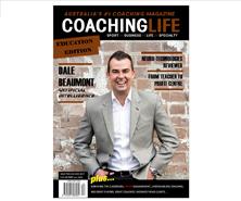 coaching-life